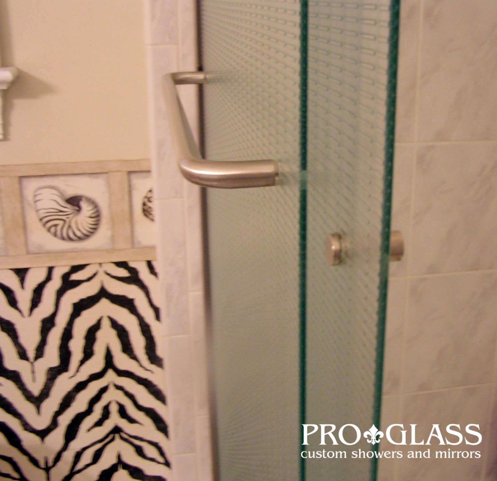 custom showers pro glass. Hardware Gallery  At ProGlass Shower Door Raleigh Proglass Custom Showers