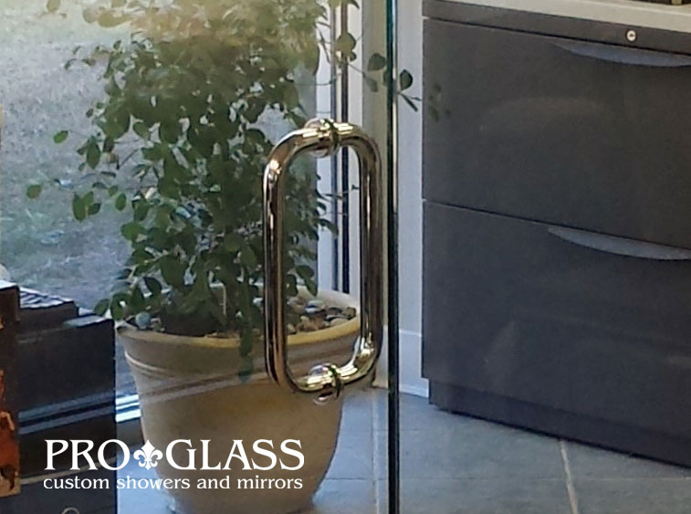 Custom Showers Pro Glass. Custom Showers Pro Glass Home Design Mannahatta Us Outstanding Pictures  Best inspiration