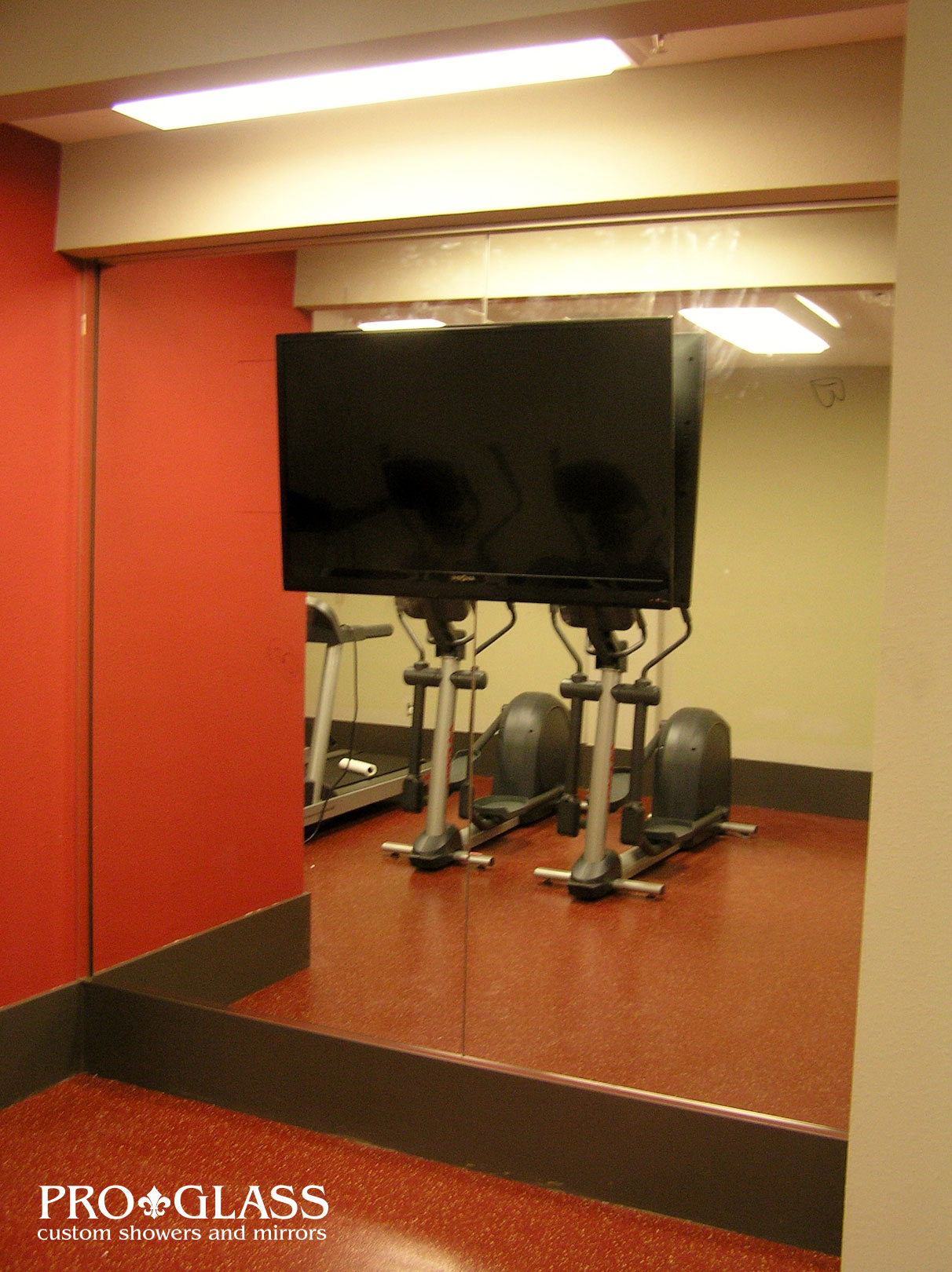 custom showers pro glass. Mirrors  ProGlass specializes in custom Custom Mirror Gallery Raleigh Company Proglass