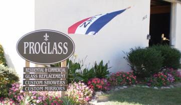 ProGlass Shop