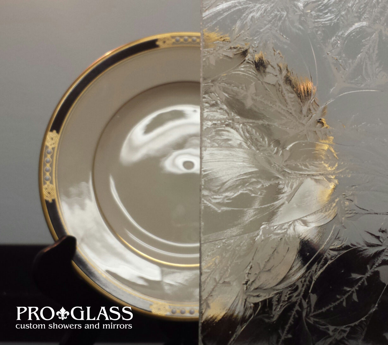Custom Showers Pro Glass custom shower doors Advanced Glass