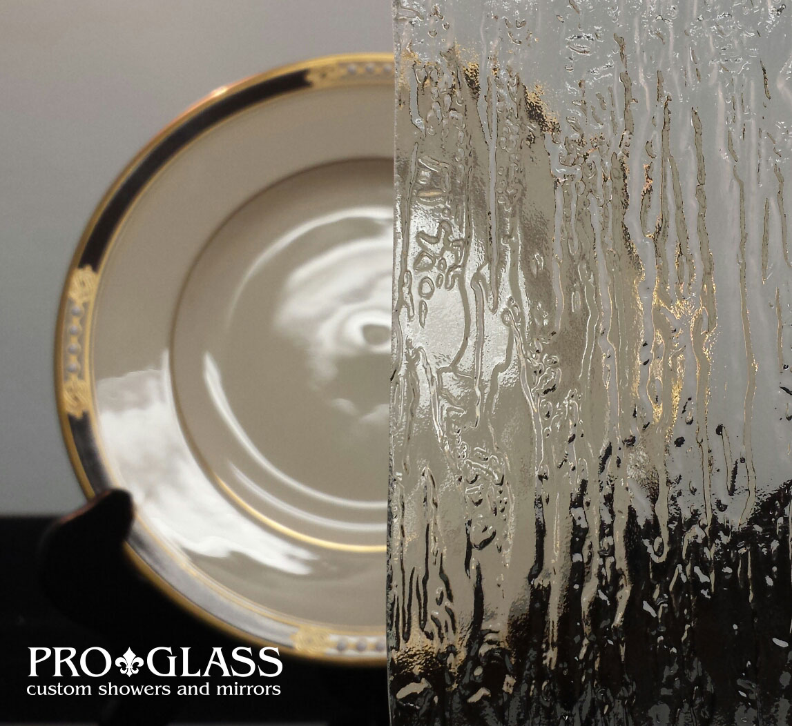 Decorative Shower Glass Gallery Proglass Decorative Glass